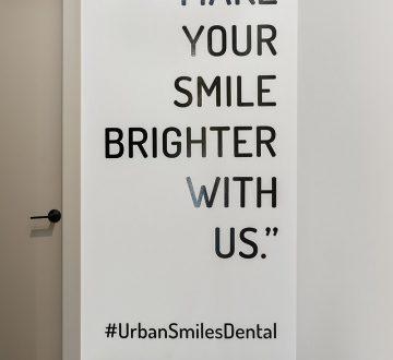 make-your-smile-360x330