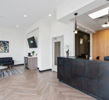 reception-360x330
