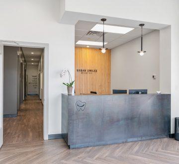 reception-desk-2-360x330
