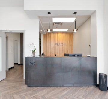 reception-desk-360x330