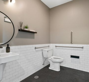 wash-room-360x330