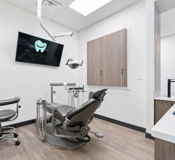 x-rayroom-360x330