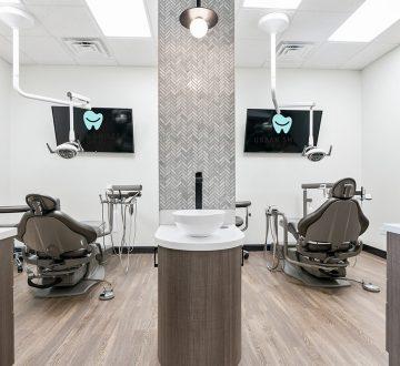 x-rayrooms-360x330