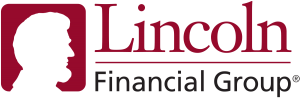 Lincoln National Corporation_logo